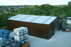Steel-Building-Industrial-Storage