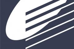 Gliderol-logo
