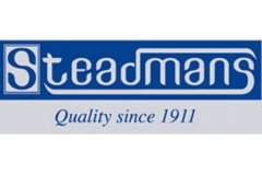 Steadmans-Steel-Buildings