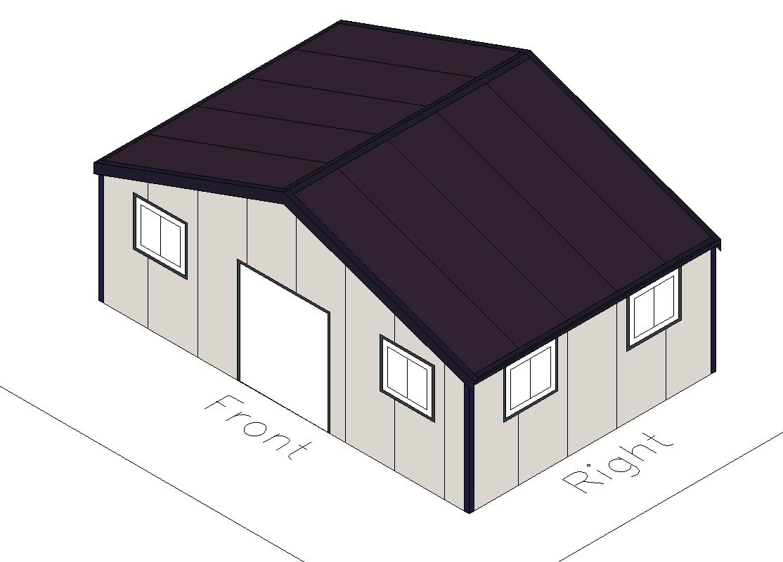 home-office-7-5x5-b
